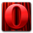 Browser Opera 1 icon
