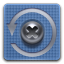 Backup 2 icon