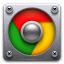 Browser-Crome icon