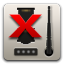 Network-Off icon