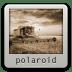 Image-Polaroid icon