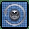 Backup-2 icon