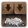 Download-2 icon