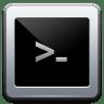 Script-Console icon