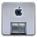 Appstore 4 icon