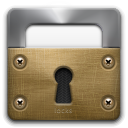 Locks icon