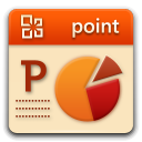 Microsoft Power Point icon