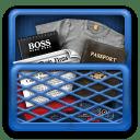 Shop 3 icon
