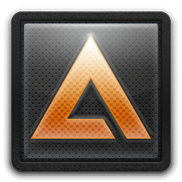 Aimp Icon Variations 3 Iconset Guillendesign