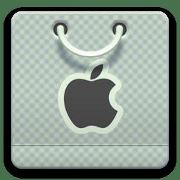 Appstore 2 icon
