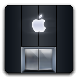 Appstore 3 icon