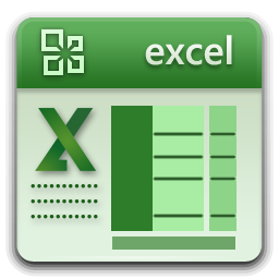 How to Export Excel Data Into Project