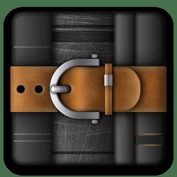Winrar 2 icon