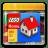 Home Lego icon