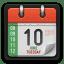 Calendar-2 icon