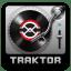 Traktor icon
