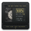 Video-Vhs icon