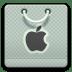 Appstore-2 icon