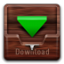 Download-Wood icon