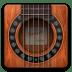 Music-2 icon