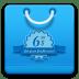 Shop-4 icon