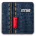 User-Jeans-2 icon