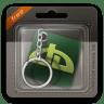 Deviantart-Blister icon