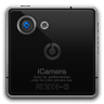 Iphone-Camera icon