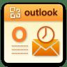 Microsoft-Outlook icon