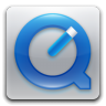 Quicktime-2 icon