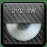 System-Dvd icon
