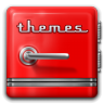 Themes-Archive icon