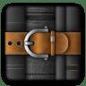 Winrar-2 icon
