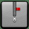 Zip-2 icon