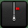 Zip-3 icon