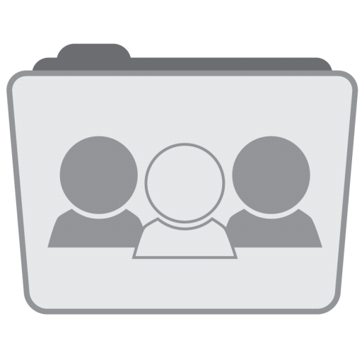 Folder Group 85