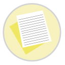 Text Edit icon