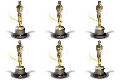 Oscar Icons