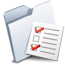 Folder-Options icon