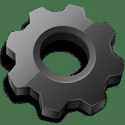 ™®«۩۩« اللعبة الرائعة Call Of Duty Black Ops 2 14.38 GBع»۩۩»®™ Settings-icon