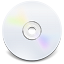 Audio-CD icon