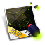 BMP-Image icon