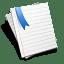 Default-Icon icon