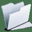 Open Folder icon