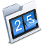 Scheduled-Tasks icon