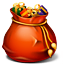 http://icons.iconarchive.com/icons/harwen/red-christmas/64/Recycle-bin-full-icon.png