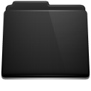Closed-Folder icon