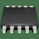 RAM Drive icon