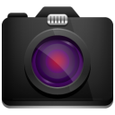 Scanners Cameras icon