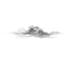 Overcast Sky icon